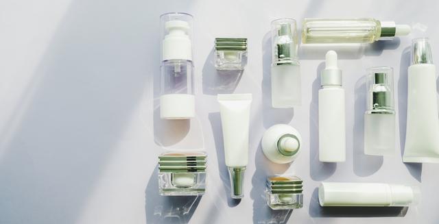 脂性肌に効果的なスキンケアアイテム