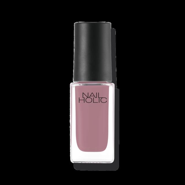 NAIL HOLIC ネイルホリック ネイルホリック Classic color クラシックカラー RO602 5mL